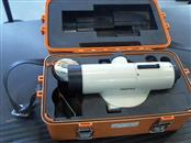 PENTAX Laser Level PAL-5C